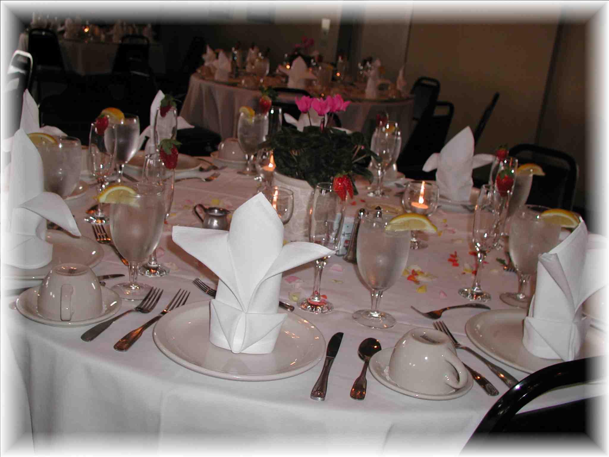 Wedding Venue In Gonzales La Prairieville Reception Hall